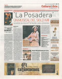 Prensa (11).jpg