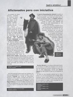 1999-prensa (14).jpg