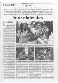 2000-prensa (6).jpg