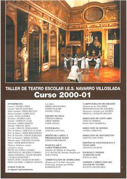 2001-cartel (6).jpg