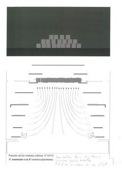Escenografia (8).jpg