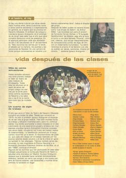 Reseñas_prensa_(12).jpg