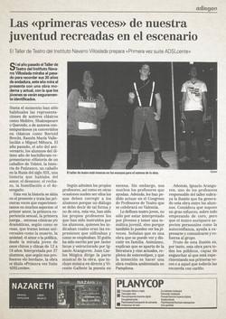 Prensa (6).jpg