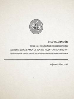 1998-prensa (2).jpg