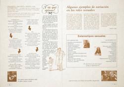 1997-cartel (5).jpg
