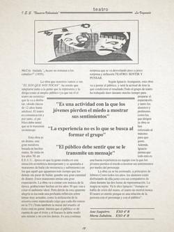 1998-prensa (6).jpg