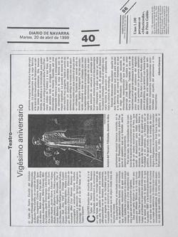 1999-prensa (18).jpg