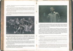 Programa (6).jpg