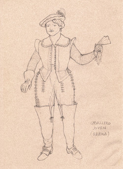 figurin 1.jpg
