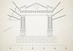 Escenografía (14).jpg