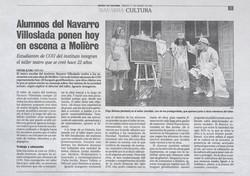 2001-prensa (1).jpg