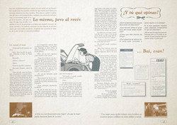 1997-cartel (10).jpg
