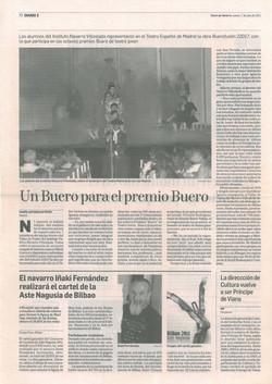 Prensa (15).jpg