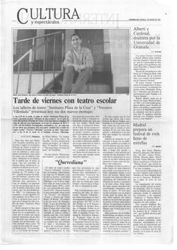 Reseñas_prensa_(2).jpg