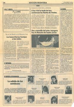 prensa 7.jpg