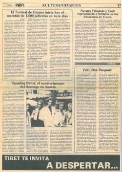 prensa 10.jpg