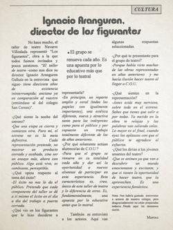 prensa (12).jpg