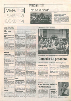 Prensa (13).jpg