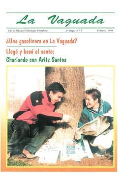 1999-prensa (2).jpg