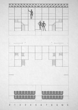 Escenografía (9).jpg