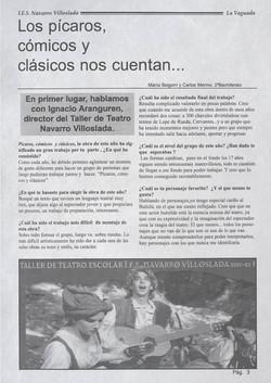 Reseñas_prensa_(8).jpg