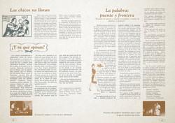 1997-cartel (11).jpg