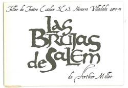 2002-carteles (6).jpg