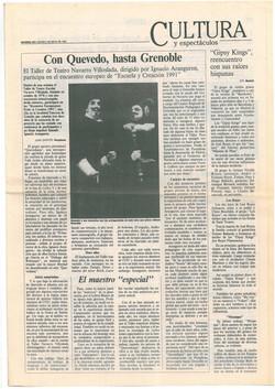 Reseñas_prensa_(3).jpg