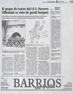 2001-prensa (5).jpg