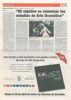 Prensa (14).jpg