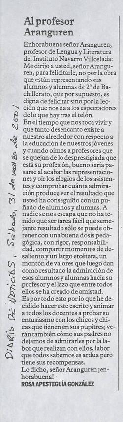 2001-prensa (4).jpg
