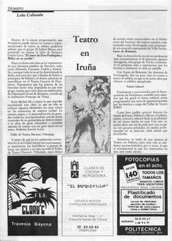 Prensa_5.jpg