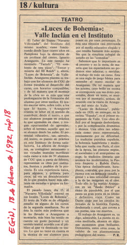 Prensa_2.jpg