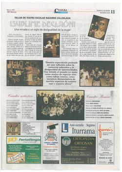 1997-prensa (2).jpg