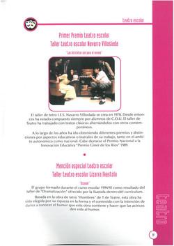 2000-prensa (3).jpg
