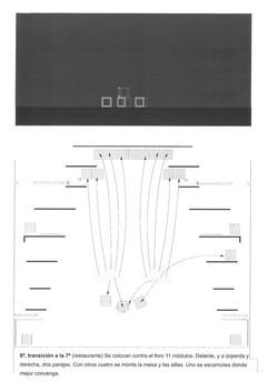 Escenografia (6).jpg