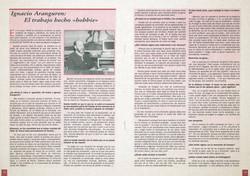 1996-prensa (6).jpg
