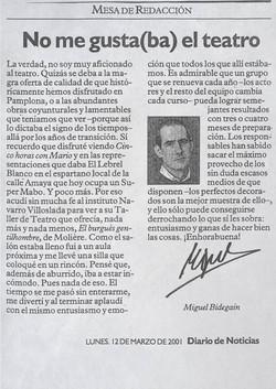 2001-prensa (2).jpg
