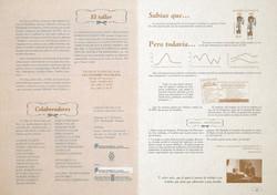 1997-cartel (9).jpg
