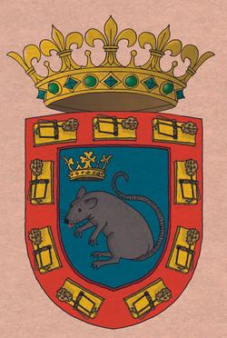 escudo de Pimburgo.jpg