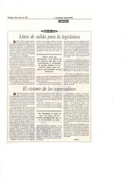 1996-prensa (3).jpg