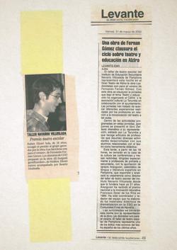 2000-prensa (2).jpg