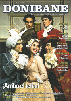 Prensa (3).jpg