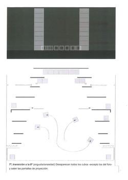 Escenografia (7).jpg