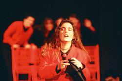 1996-fotos (7).jpg