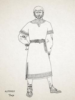 figurin 13.jpg