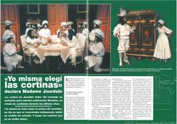 2001-cartel (9).jpg