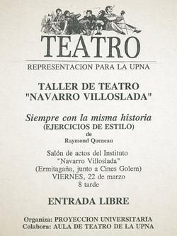 1996-cartel (4).jpg