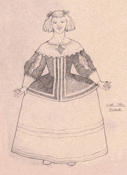 figurin 8.jpg