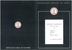 Programa 5.jpg